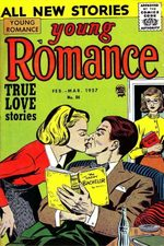 Young Romance 86