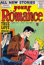 Young Romance 88