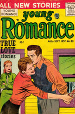 Young Romance 89