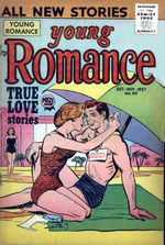 Young Romance 90