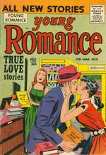 Young Romance 92