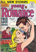 Young Romance 94