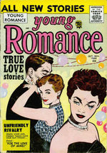 Young Romance 96