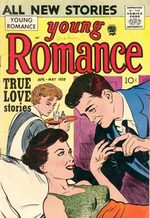 Young Romance 99