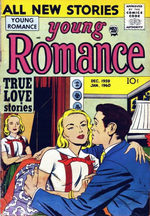 Young Romance 103