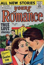 Young Romance 104