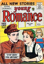 Young Romance 105