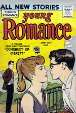 Young Romance 106