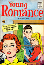 Young Romance 107