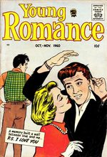 Young Romance 108