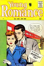 Young Romance 109