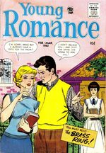 Young Romance 110
