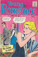 Young Romance 111