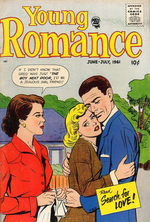 Young Romance 112