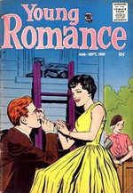 Young Romance 113