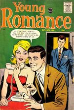Young Romance 114