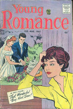 Young Romance 116