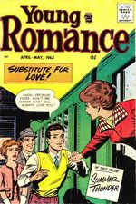 Young Romance 117