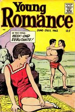 Young Romance 118