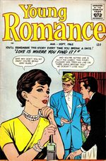 Young Romance 119