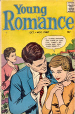 Young Romance 120