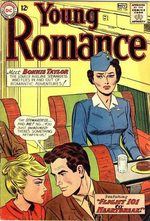 Young Romance 126