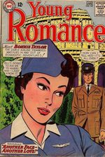 Young Romance 127