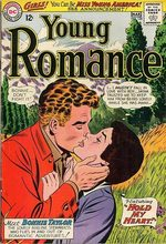Young Romance 128