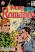 Young Romance 130