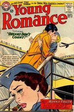 Young Romance 131
