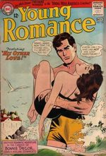 Young Romance 132