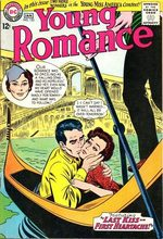 Young Romance 133