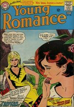Young Romance 138