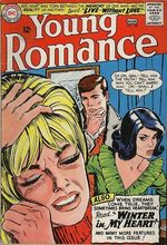 Young Romance 140