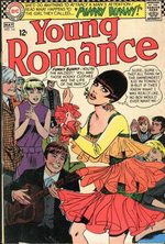 Young Romance 141