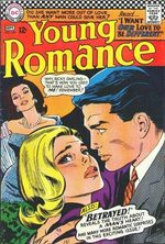 Young Romance 143
