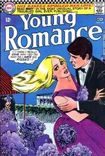 Young Romance 144