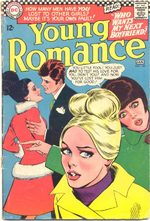 Young Romance 145