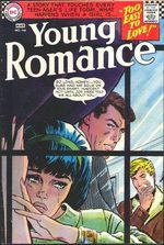 Young Romance 146