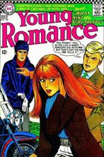 Young Romance 148