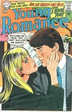 Young Romance 149