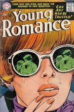 Young Romance 150