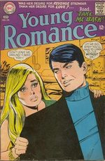 Young Romance 151