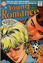 Young Romance 152