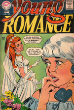 Young Romance 155