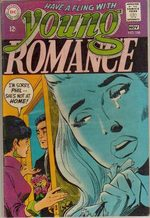 Young Romance 156