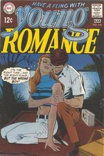 Young Romance 158