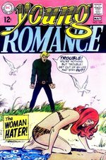 Young Romance 159