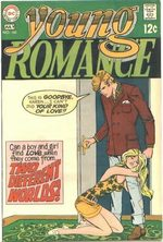 Young Romance 160
