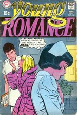 Young Romance 161